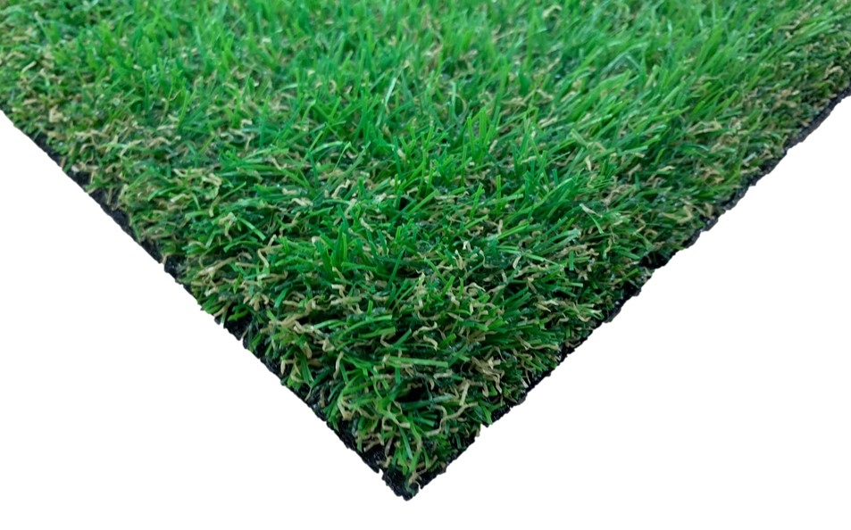 Arcadia-Fake-Grass-From-Tuda-Artificial-Grass-Direct