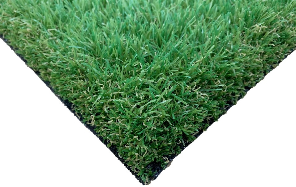 Utopia-Fake-Grass-From-Tuda-Artificial-Grass-Direct