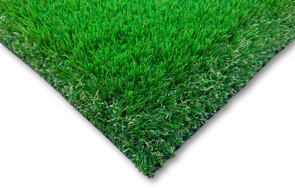 Chamonix-Fake-Grass-From-Tuda-Artificial-Grass-Direct