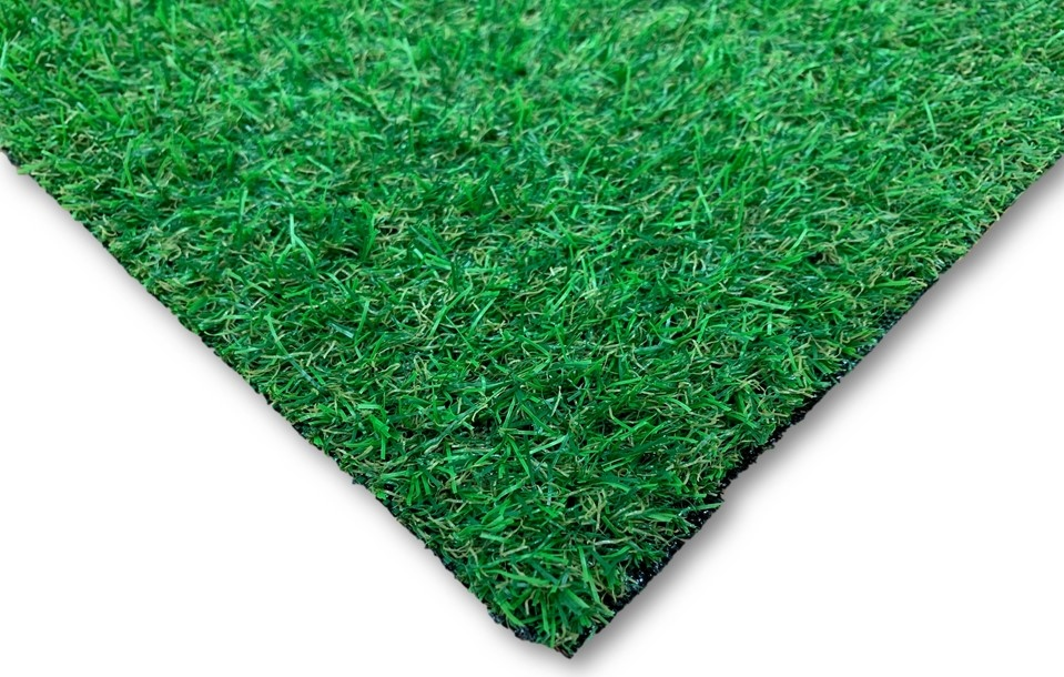 Dundee-Fake-Grass-From-Tuda-Artificial-Grass-Direct