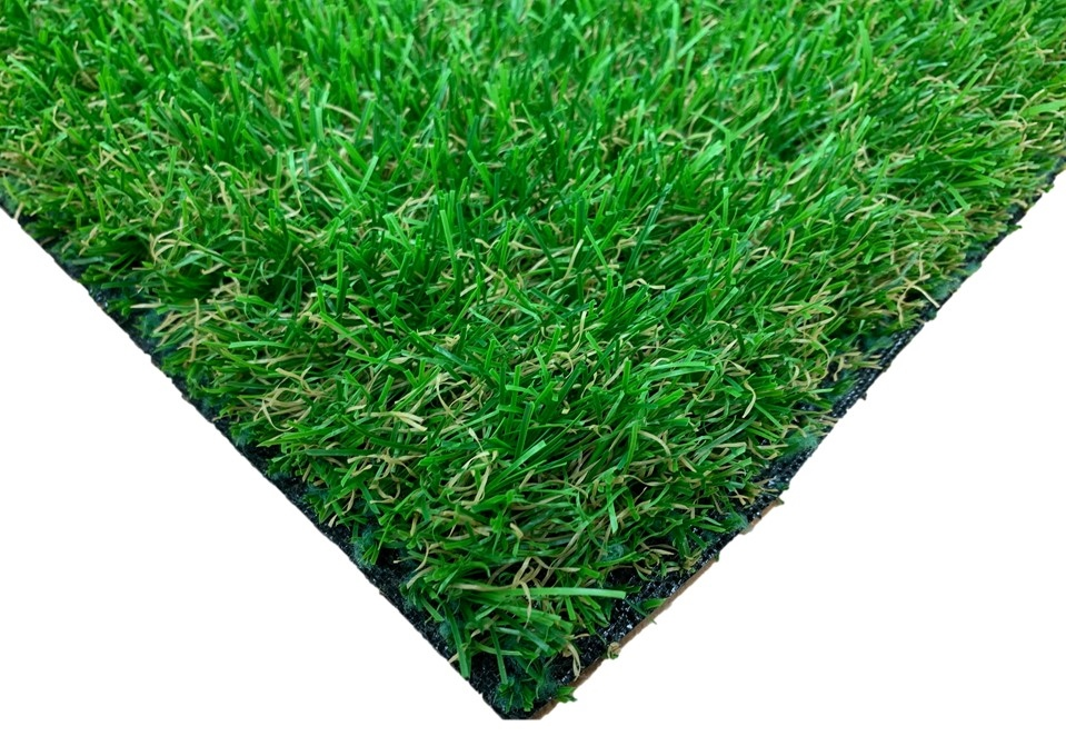 Majestic-Fake-Grass-From-Tuda-Artificial-Grass-Direct
