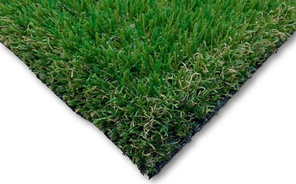 Shamrock-Fake-Grass-From-Tuda-Artificial-Grass-Direct