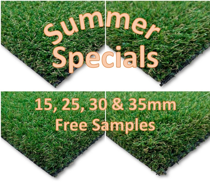 Summer-Specials-Fake-Grass-From-Tuda-Artificial-Grass-Direct