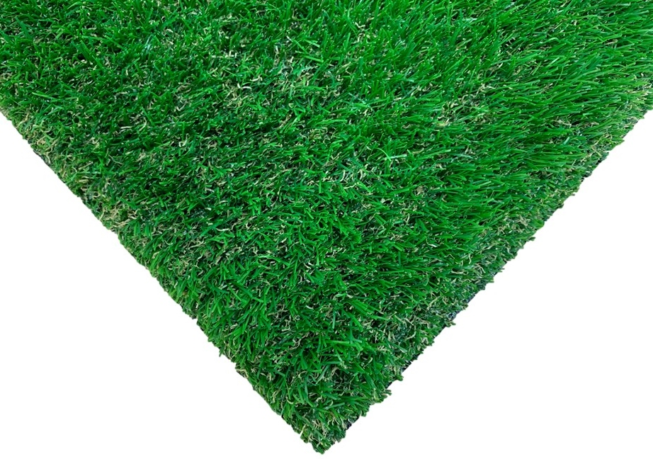 Prime-Fake-Grass-From-Tuda-Artificial-Grass-Direct