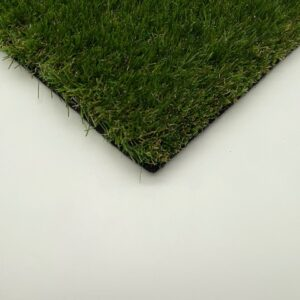 Antigua-Fake-Grass-From-Tuda-Artificial-Grass-Direct