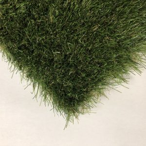Hawaii-Fake-Grass-From-Tuda-Artificial-Grass-Direct
