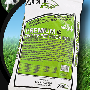 ZeoFill-Fake-Grass-From-Tuda-Artificial-Grass-Direct