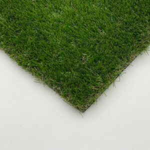 Montpellier-Fake-Grass-From-Tuda-Artificial-Grass-Direct