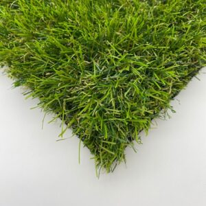 Panama-Fake-Grass-From-Tuda-Artificial-Grass-Direct