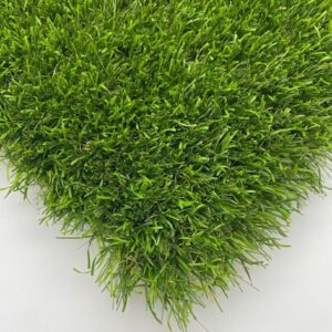 St-Lucia-Fake-Grass-From-Tuda-Artificial-Grass-Direct