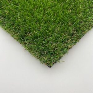 Seattle-Fake-Grass-From-Tuda-Artificial-Grass-Direct