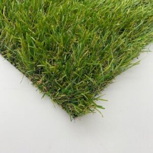 Tampa-Fake-Grass-From-Tuda-Artificial-Grass-Direct
